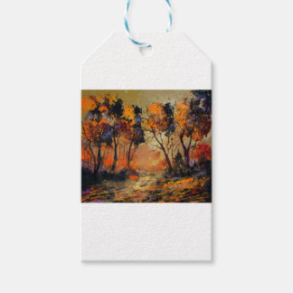 automne 766130.JPG Gift Tags