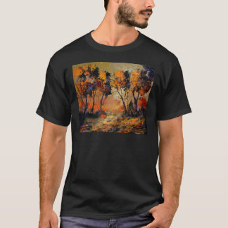 automne 766130.JPG T-Shirt