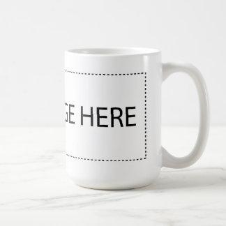 Automotive Art Designs Coffee Mug