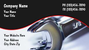 Automotive business cards 2400 automotive business card templates automotive business cards colourmoves