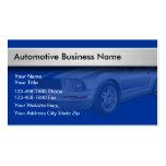 automotive, auto, cars, car, mechanic, repair,