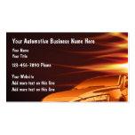 cars, automotive, repair, body, shop, custom,