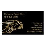 service, parts, repairman, automotive, automobile,