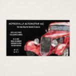 automotive business, auto business, auto,