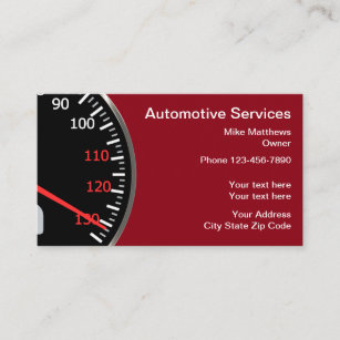 Speedometer Themes Gifts on Zazzle