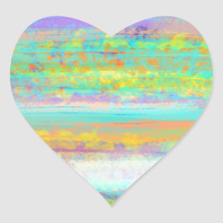 autonomousspiritbackgrounds97 heart sticker