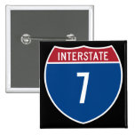 Autopista 7 pin