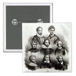 Autores famosos, 1833 pins