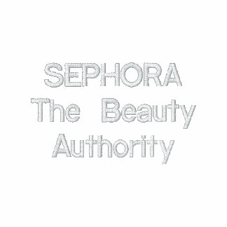Autoridad de la belleza de SEPHORAThe