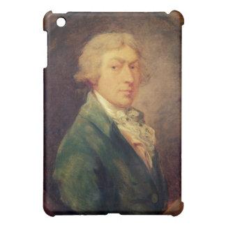 Autorretrato, 1787 (aceite en lona) 2