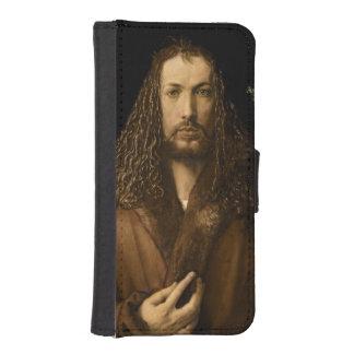 Autorretrato a la edad de veintiocho, 1500 billetera para iPhone 5