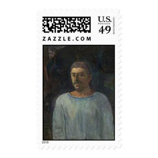 Autorretrato (Retrato auto) por Paul Gauguin Envio