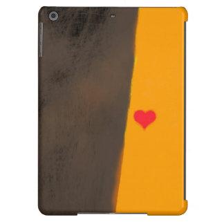 Autostopista Funda iPad Air