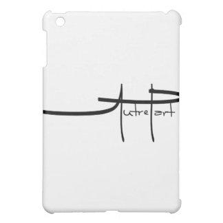 AUTRE PART products iPad Mini Cases