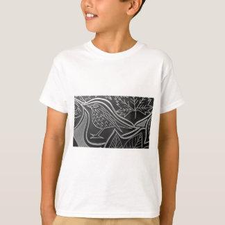 Autum Meeting T-Shirt