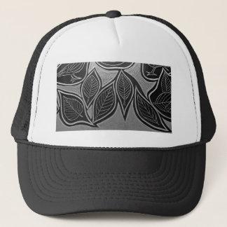 Autum Meeting Trucker Hat