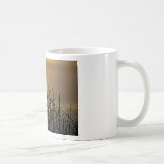 autum taza de café