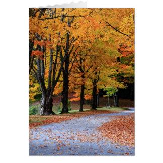 Autumn_0001 Card