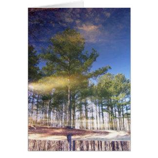 Autumn 16 card