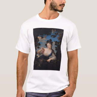 Autumn, 1718 T-Shirt