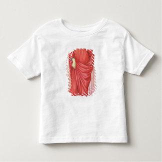 Autumn, 1869-70 toddler t-shirt