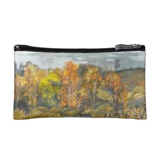 autumn 300 makeup bag