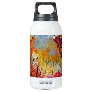 autumn 453180iv.jpg insulated water bottle