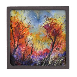 autumn 453180iv.jpg premium trinket boxes