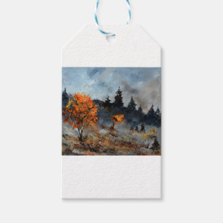 autumn 7651012 gift tags