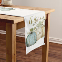 Table Runners<