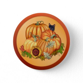 Autumn Bounty button