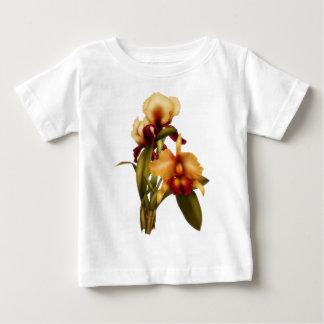 Autumn Bouquet Baby T-Shirt