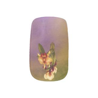 Autumn Bouquet Minx ® Nail Wraps
