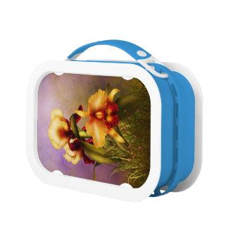 Autumn Bouquet Yubo Lunchboxes