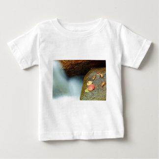 Autumn brook baby T-Shirt
