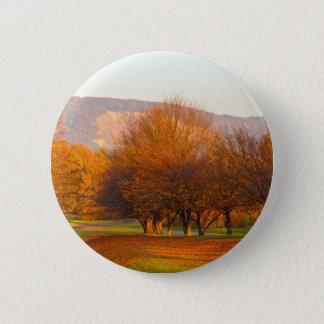 Autumn Button
