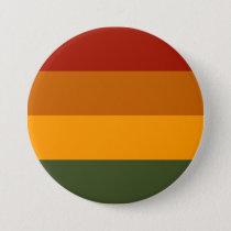 Autumn Colors custom button