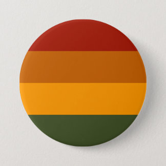 Autumn Colors custom button