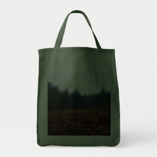 Autumn Days Bag