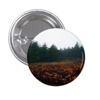 Autumn Days Button
