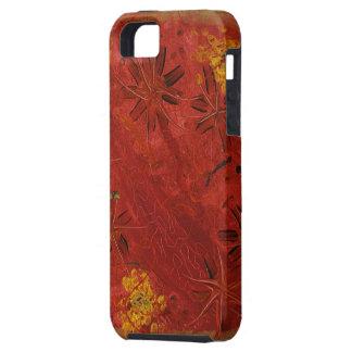 """""""Autumn Dream"""" iPhone 5 Covers"""