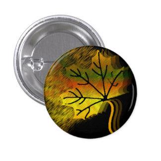 Autumn/Fall Button