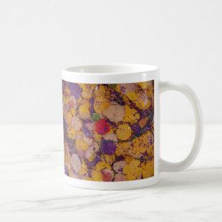Autumn Fall Coffee Mugs