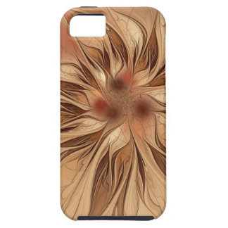 Autumn Flower iPhone 5 Covers