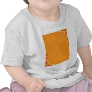 Autumn Frame T-shirts