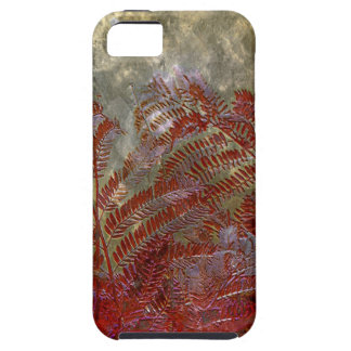 Autumn Fun Gifts iPhone SE/5/5s Case