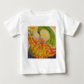 Autumn Gourds T Shirt
