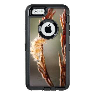 Autumn Grasses Otterbox iPhone 6/6s case