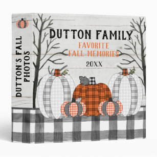 It/'s a night to giggle Halloween Photo Scrapbook All Hallows/' Eve Halloween Scrapbook Album Memory Book