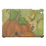 Autumn Harvest iPad Case